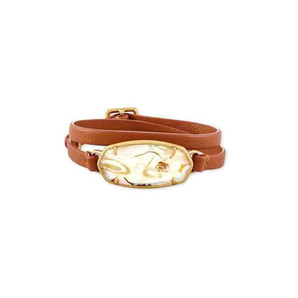 kendra-scott-elle-leather-wrap-bracelet-vintage-gold-white-abalone-00-lg.jpg