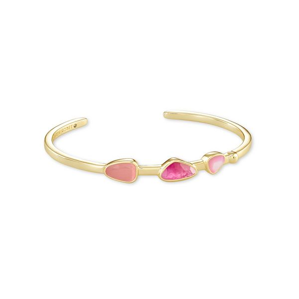 kendra-scott-ivy-cuff-bracelet-gold-deep-blush-mix-00-lg.jpg