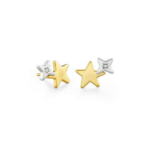 kendra-scott-jae-star-climber-earring-mixed-metal-white-cz-00-lg.jpg