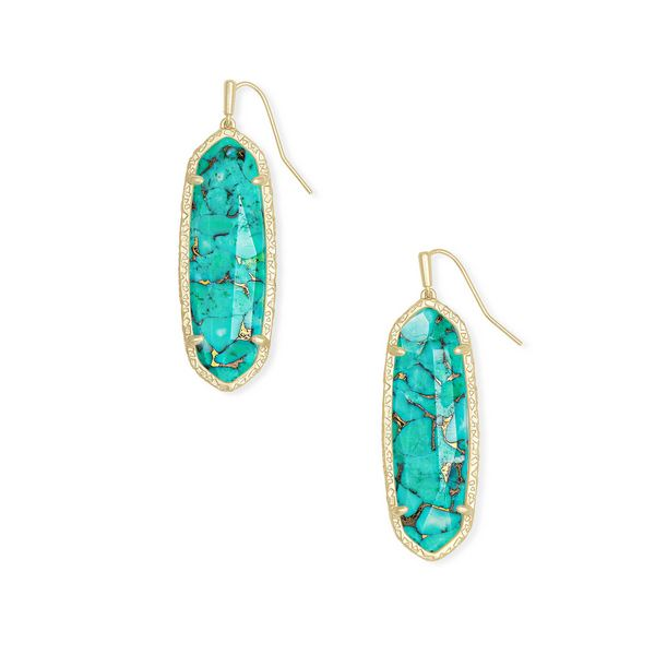 kendra-scott-layla-drop-earring-gold-mint-00-lg.jpg