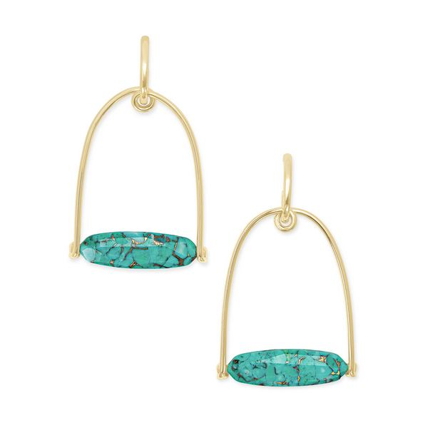 kendra-scott-sassy-statement-earring-gold-mint-00-lg.jpg