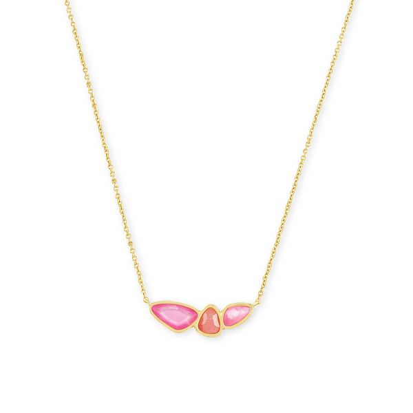 kendra-scott-ivy-short-pendant-necklace-gold-deep-blush-mix-00-lg.jpg