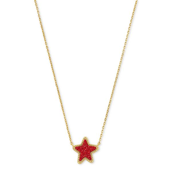 kendra-scott-jae-star-short-pendant-necklace-gold-bright-red-drusy-00-lg.jpg