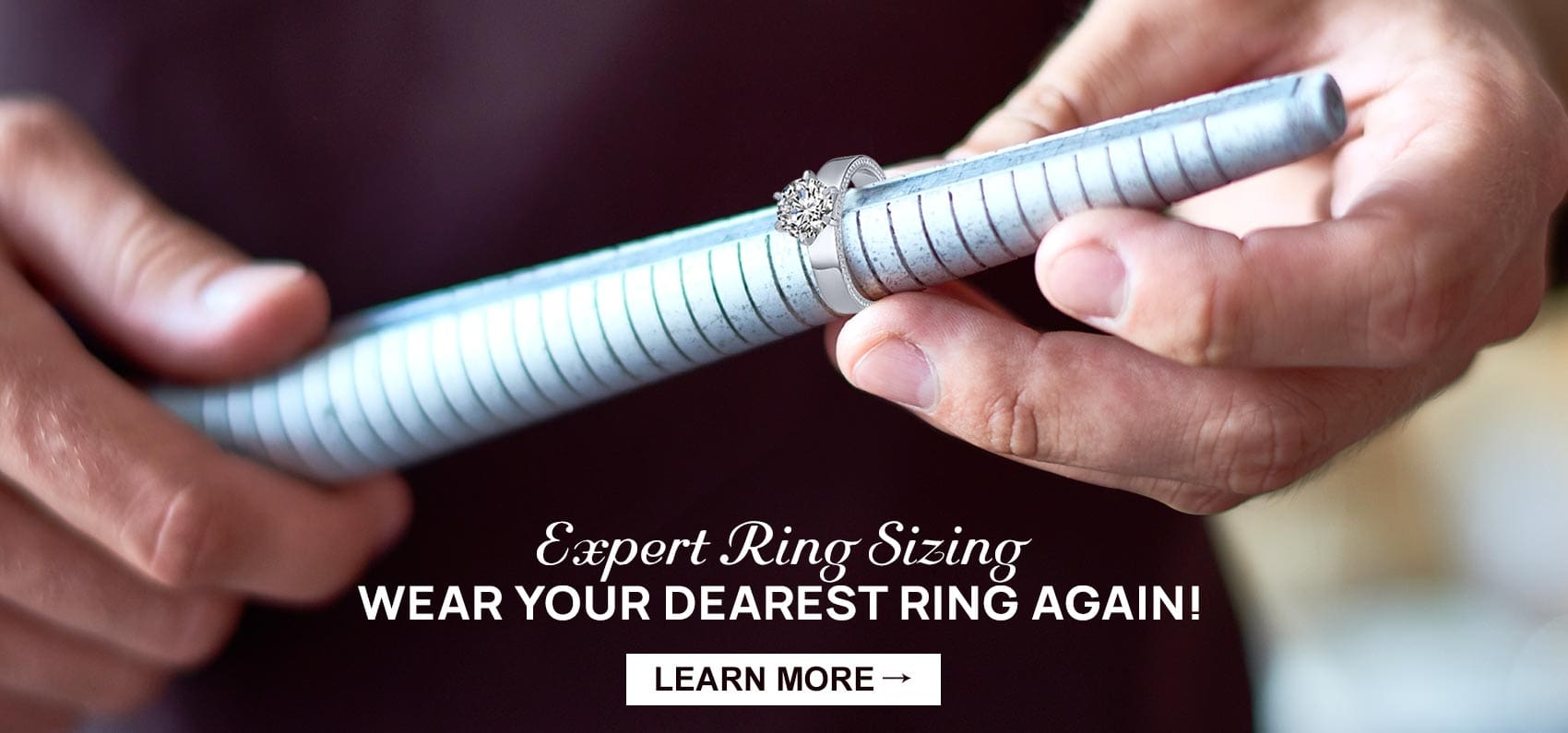 Jewelry Repair At Gayles Jewelers At Gayles Jewelers